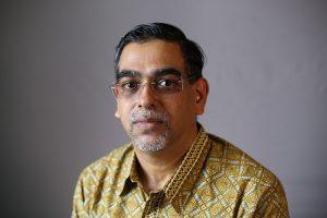OM-Singapore–Ashok-Kumar