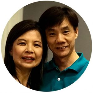 web_speaker_edwin_and_mary_koh